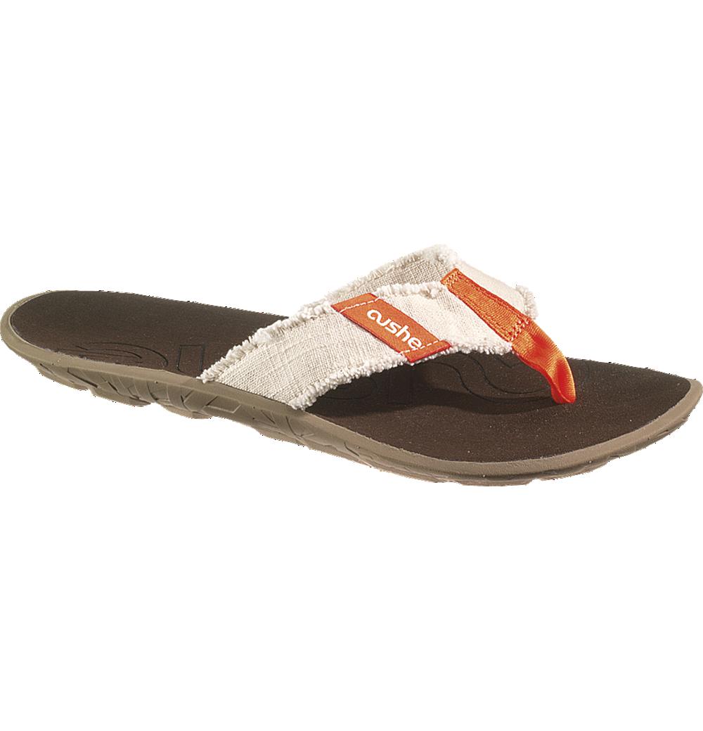 a0826092da9 Mens Cushe Flipper - Mens - Flip Flops - UM00954