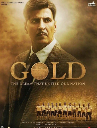 Watch Online Gold 2018 Full Hindi Movie Free Download HD ...