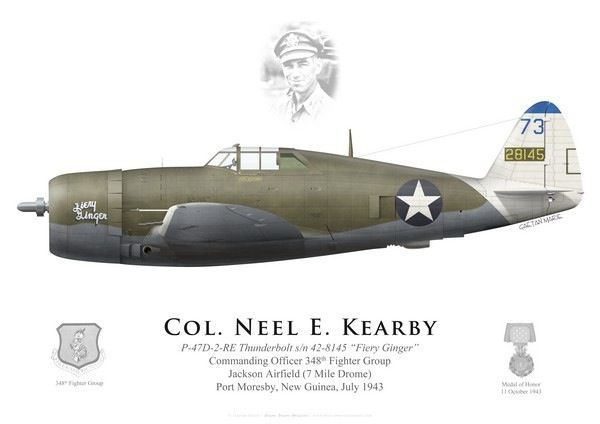 This is one of the greatest aces of WWII.
