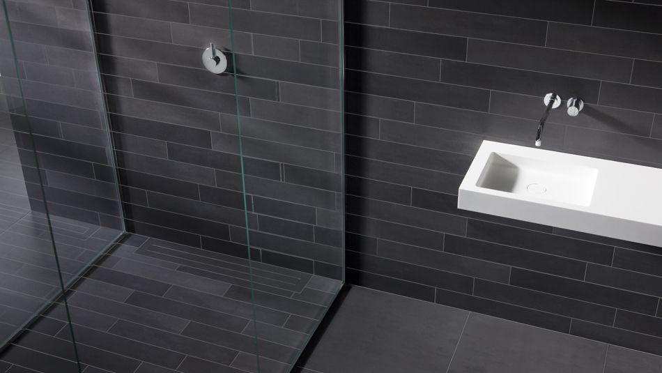 Mosa Tegels Terra Tone TT203 | Badkamer tegels | Pinterest