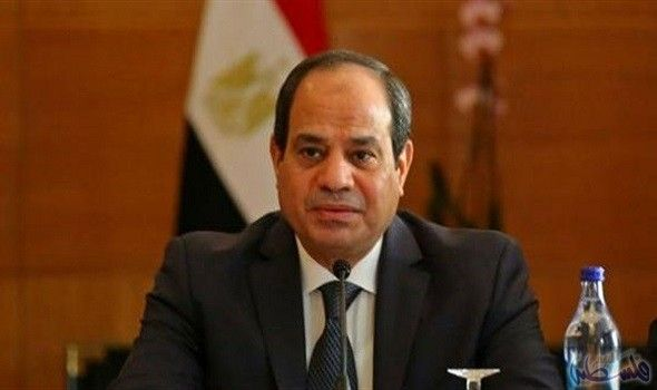 السيسي يزور الصين لحضور قمة بريكس أكد السفير المصرى لدى بكين أسامة المجدوب توافق الرؤى بين القاهرة وبكين والتناغم والانسجام Talk Show Egypt Today Scenes