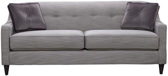 Hayden Sofa   Art Van Furniture