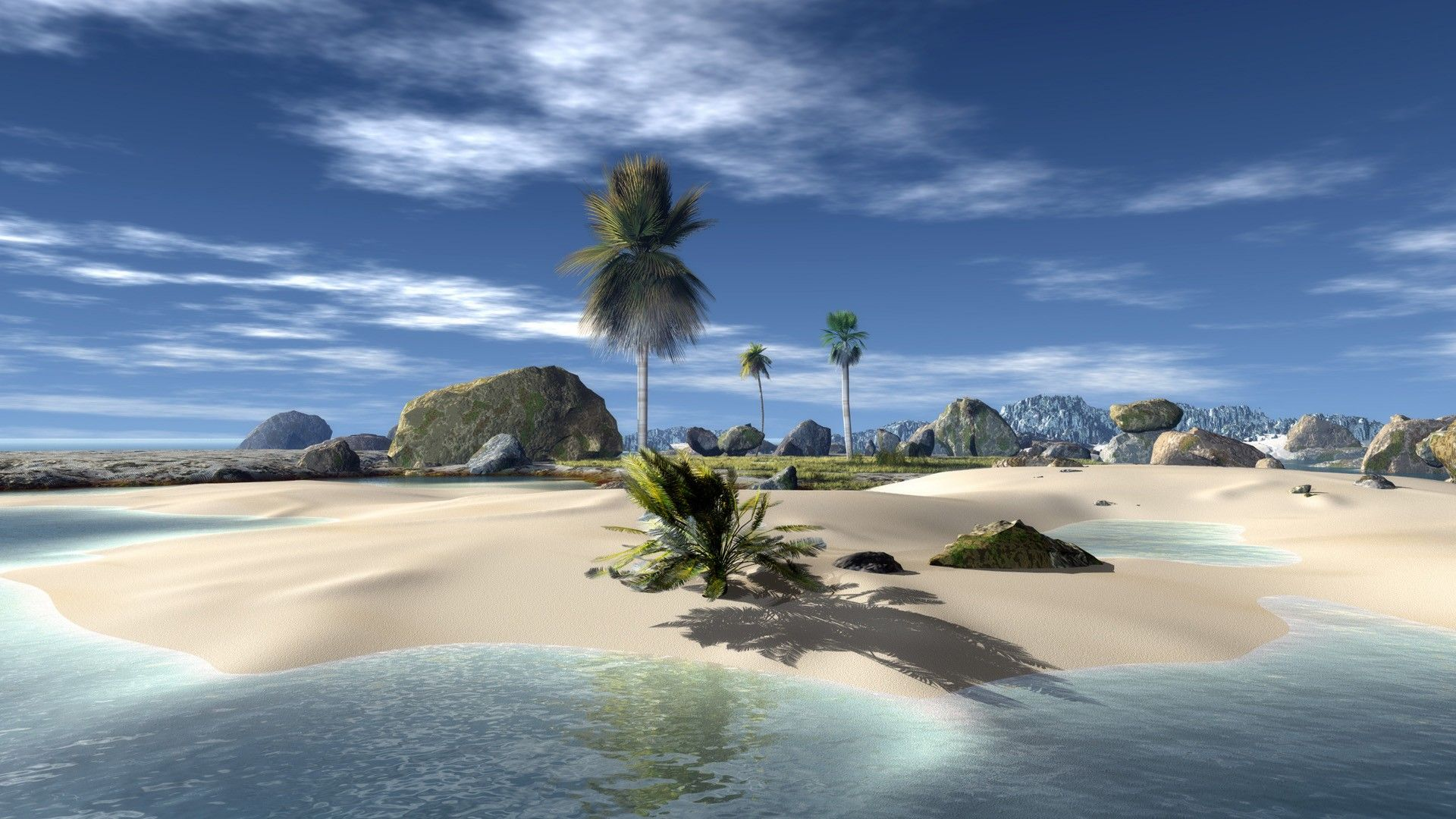 desktop wallpaper free download backgrounds for pc hdq cover
