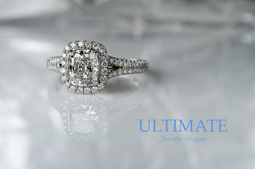 Ultimate Jewelry Designs Photos Jewelry Design Jewelry Pear Shaped Ring
