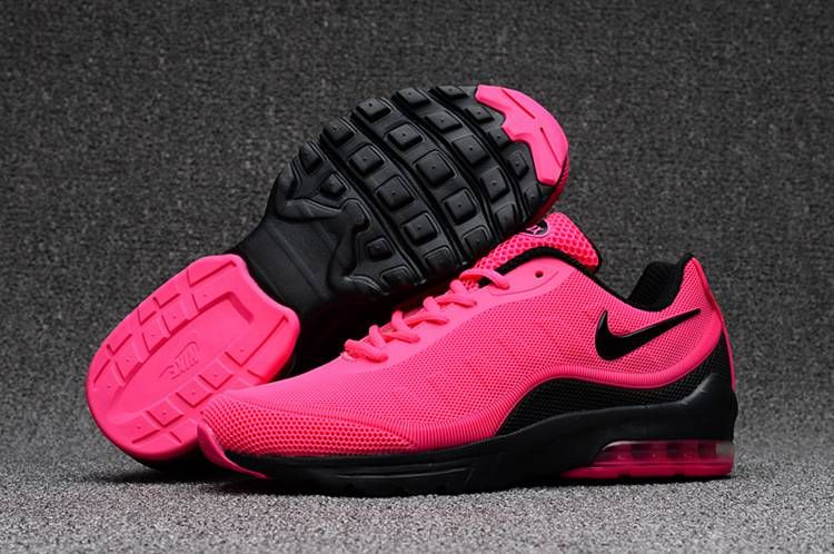 free delivery wholesale outlet recognized brands Fashion Shoes $21 on | Nike air max, Nike air, Air max 95 womens