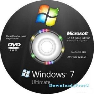 Windows-7-Ultimate-x86-x64-Fully-Activated-Highly-Compressed