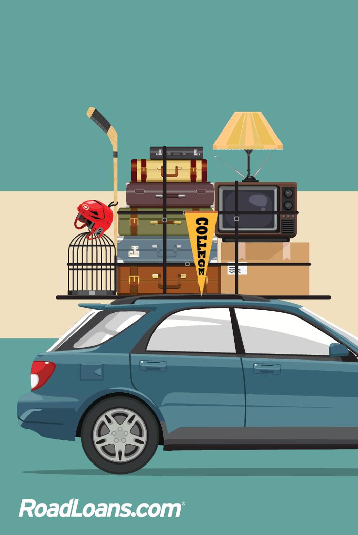 Car Loans For Students Make Sense When Done Right Roadloans Car Loans Student Loans Car