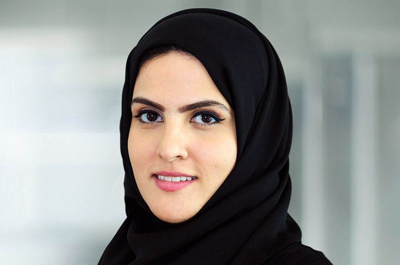 Qatari Fat Women Sex