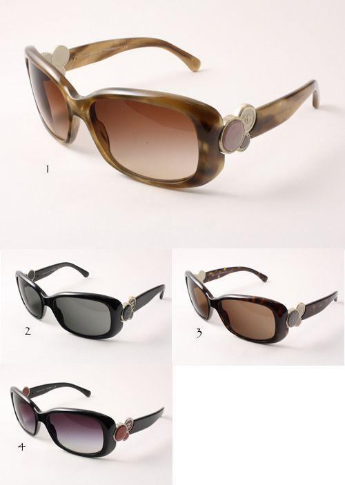 Chanel 5191 £220