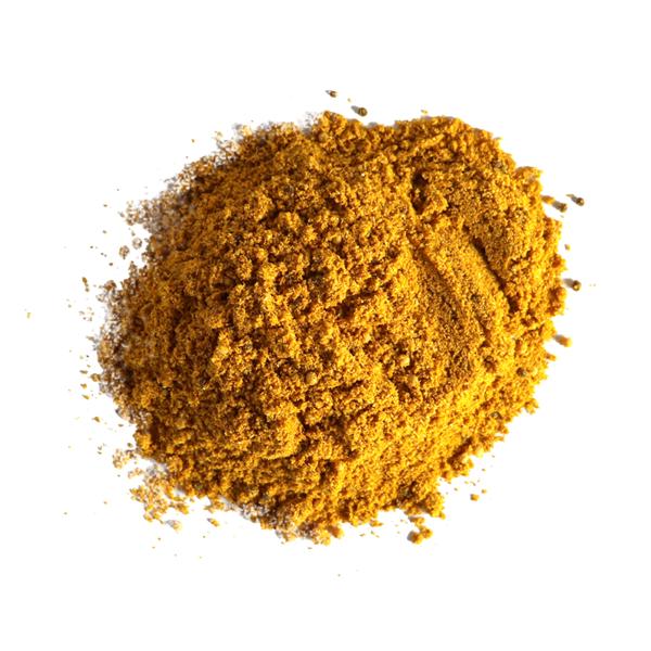 Vadouvan Pepper nutrition, Nutrition, Cancer diet