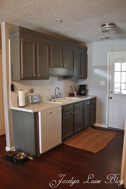 What We Ve Been Up Too Kitchen Kitchen Cheap Kitchen Updates Updated Kitchen