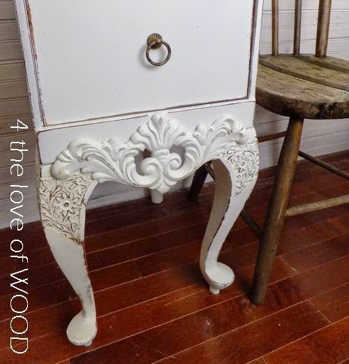wood furniture appliques. Metal Decorations Need To Be Attached With Screws Like These Next Cast Iron Embellishments. 4 The Love Of Wood: 20 FURNITURE APPLIQUES That Will Keep You Wood Furniture Appliques