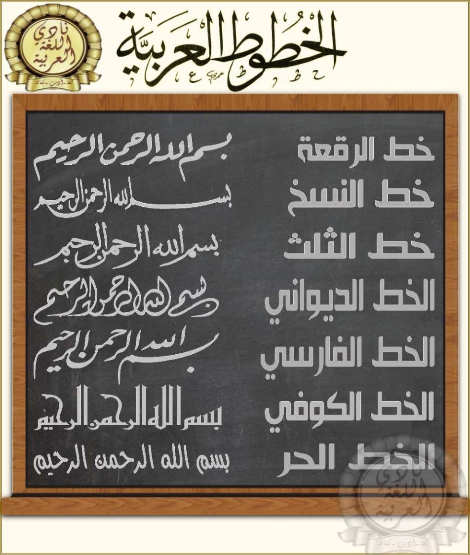 Pin By Soso On علماء اللغة العربية Quotes Arabic Calligraphy Calligraphy
