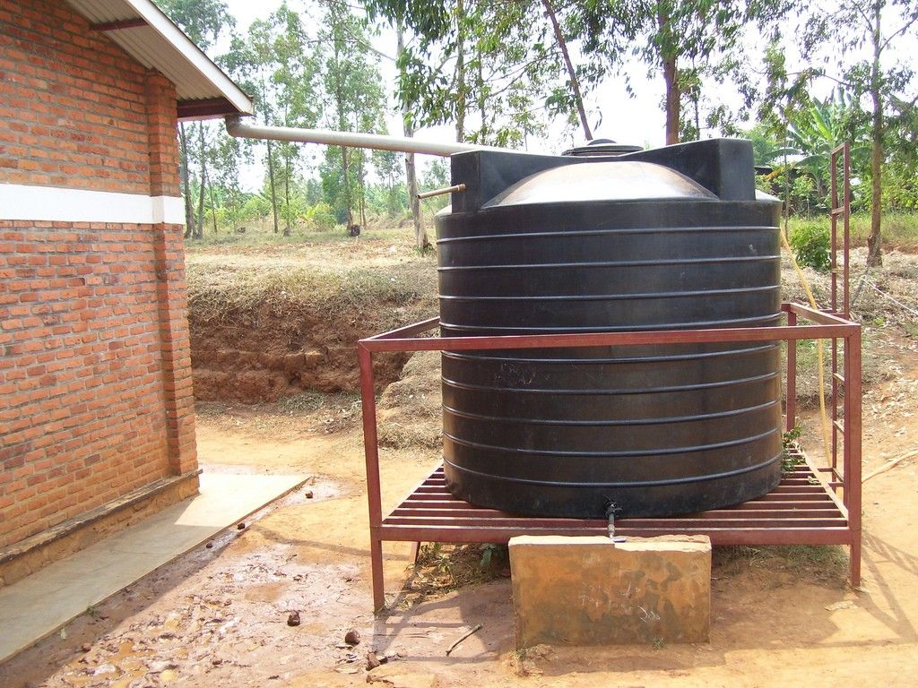 17 best images about rainwater harvesting drinking 17 best images about rainwater harvesting drinking water delhi metro and fresh water