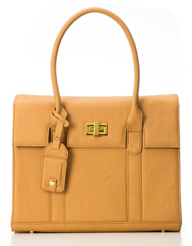 Vegan Leather Womens Laptop Bag London Computer Women S Briefcase Messenger Tote By Graceship 198 00 Usd