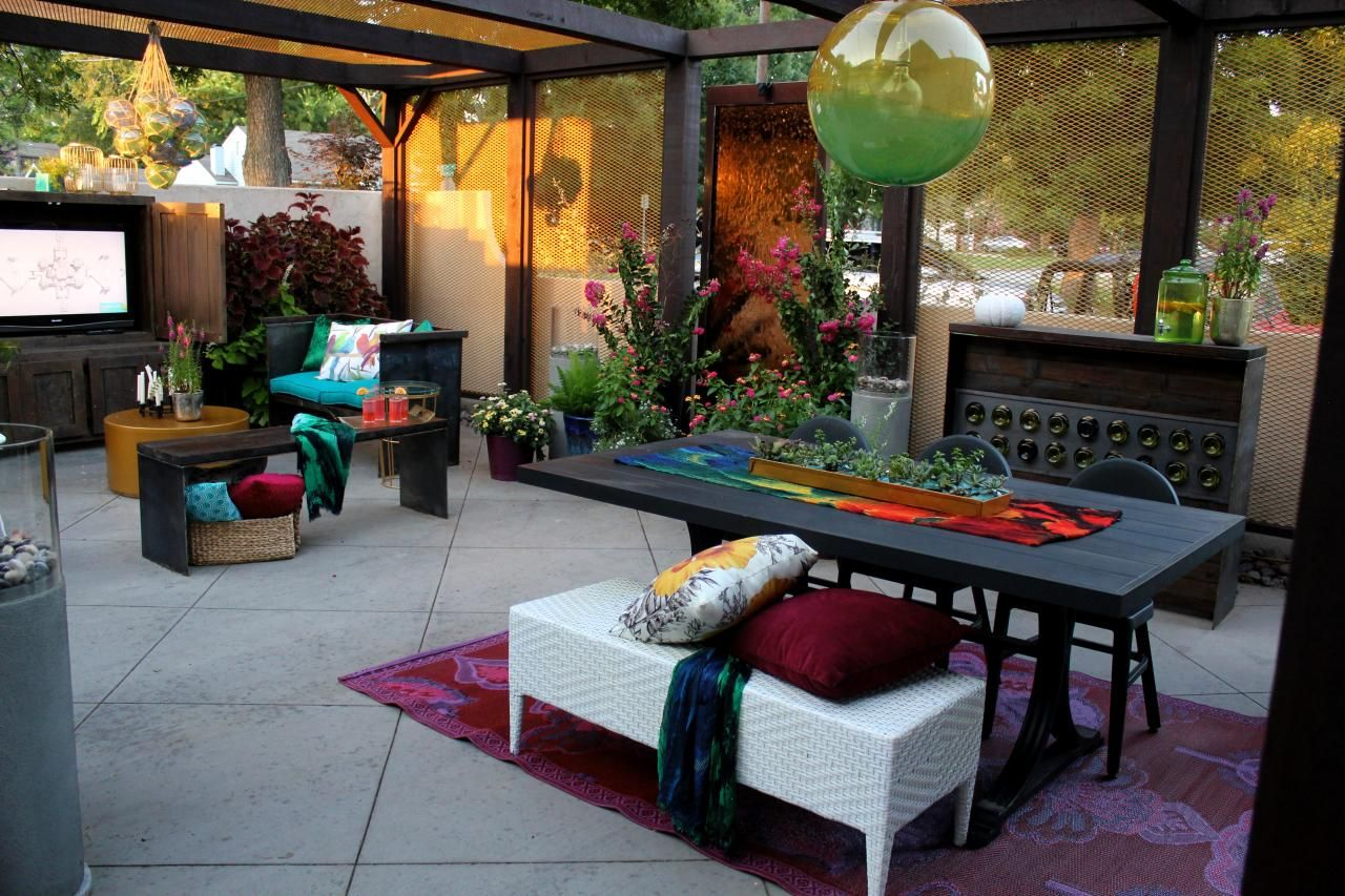 eclectic outdoor furniture. Eclectic Outdoor Furniture. Best Room Furniture F