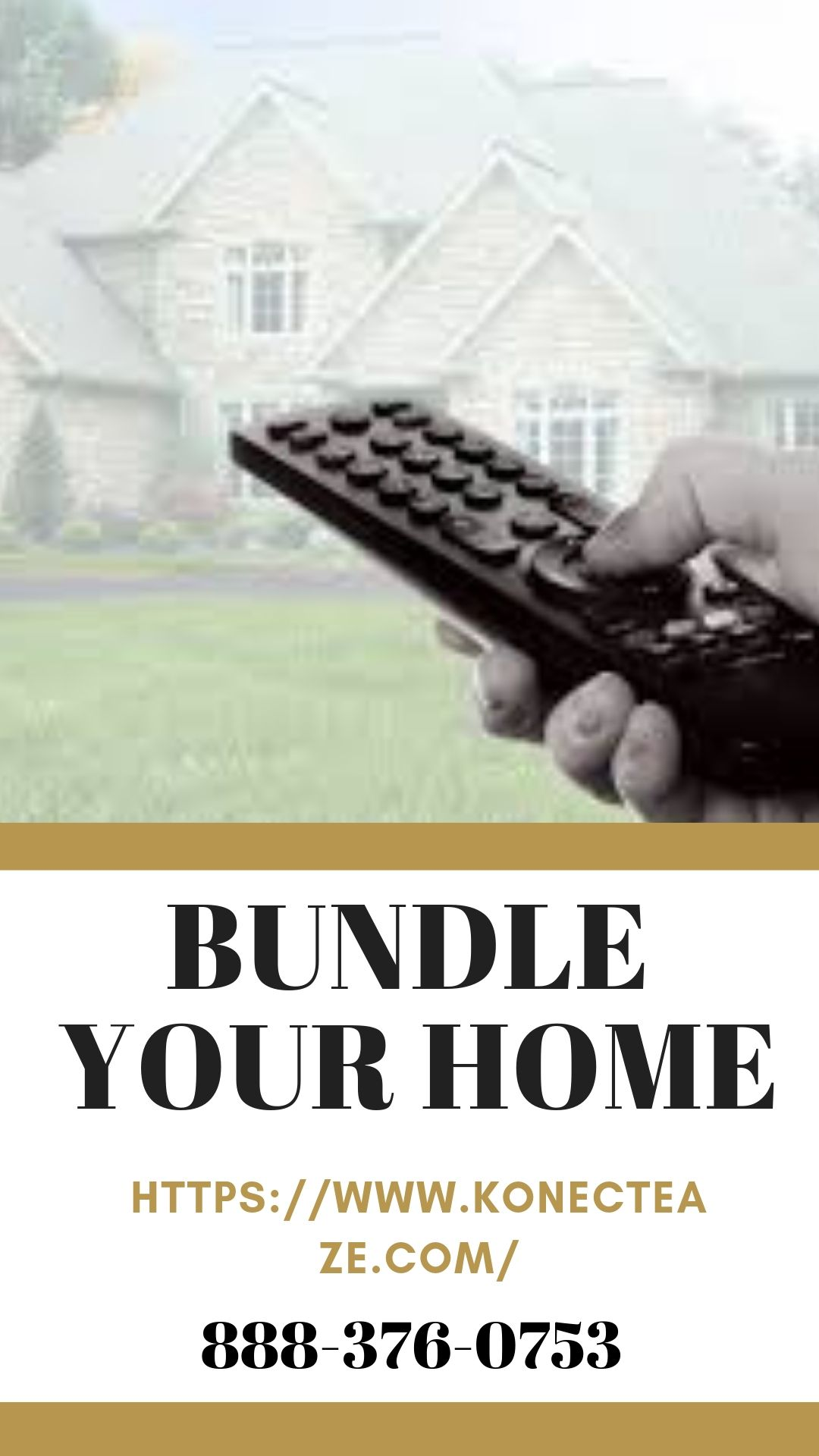 Bundle Your Home Find the best deals in your area