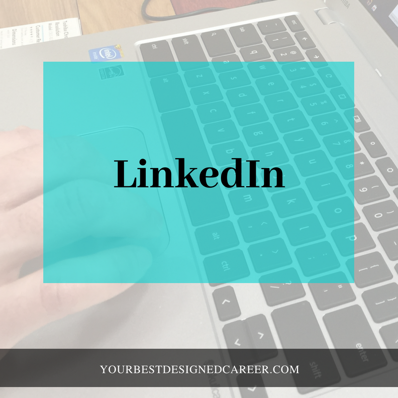 Linkedintips Linkedinprofile Linkedin Resume writing