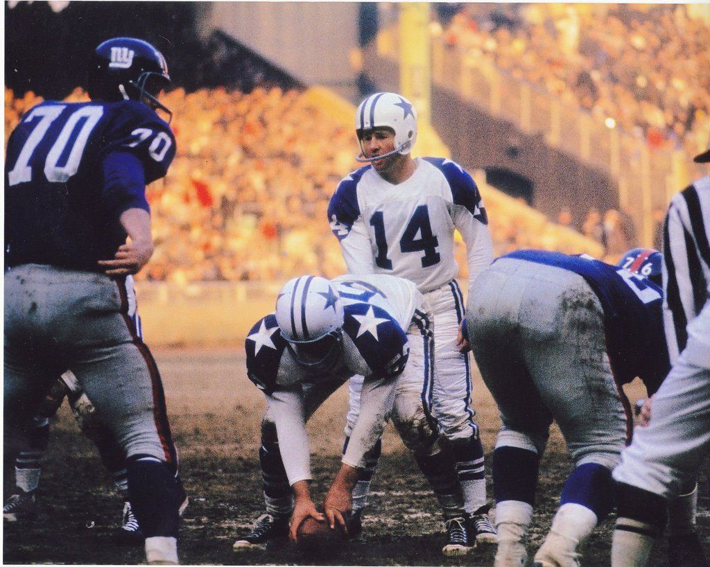 Pin by John Annis on NY Giants Dallas cowboys, Cowboys
