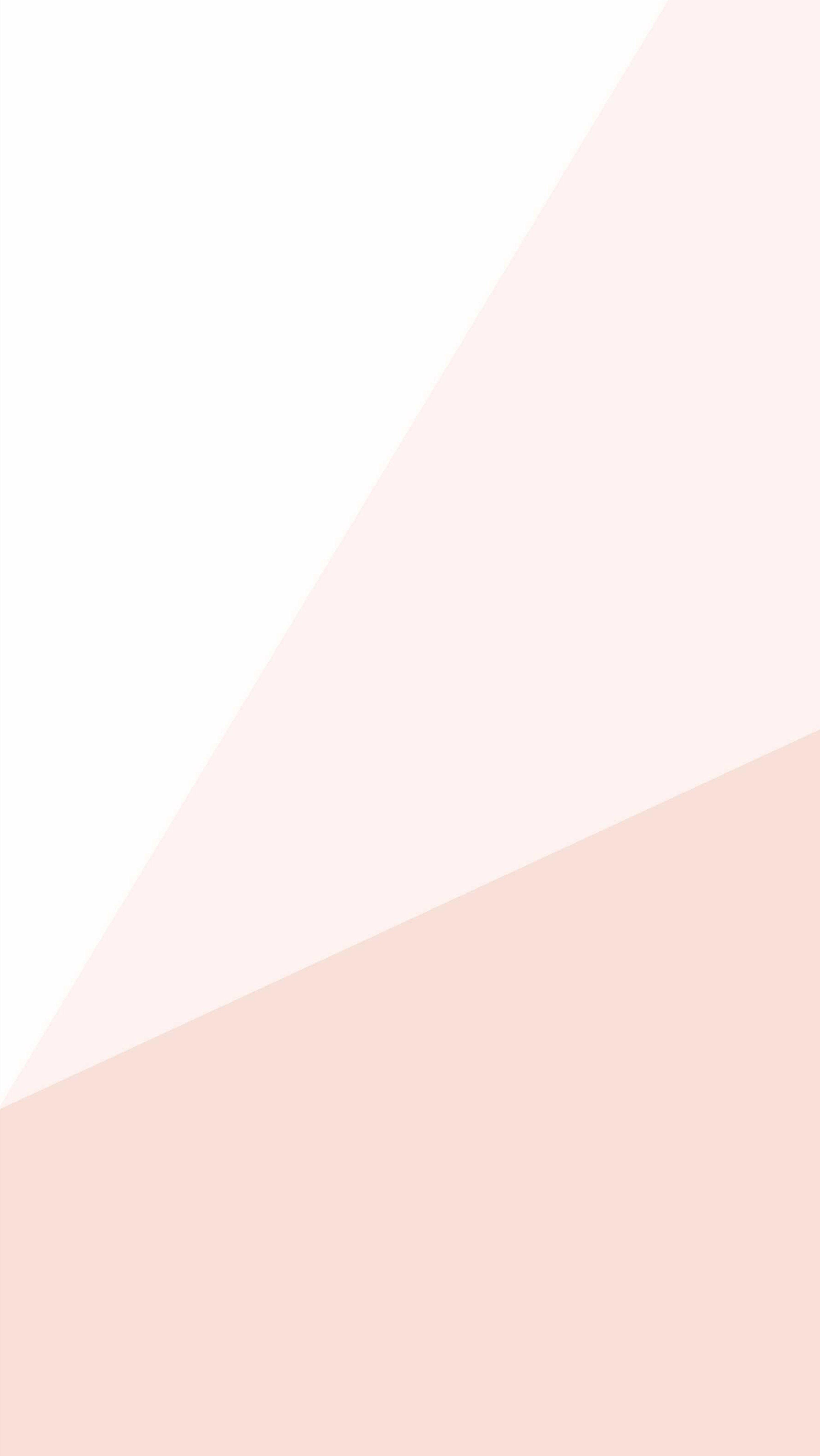 Arvo Be Good Do Good Arvowear Arvowear Pink Iphone Background Wallp Plain Wallpaper Iphone Pastel Background Wallpapers Iphone Background Wallpaper