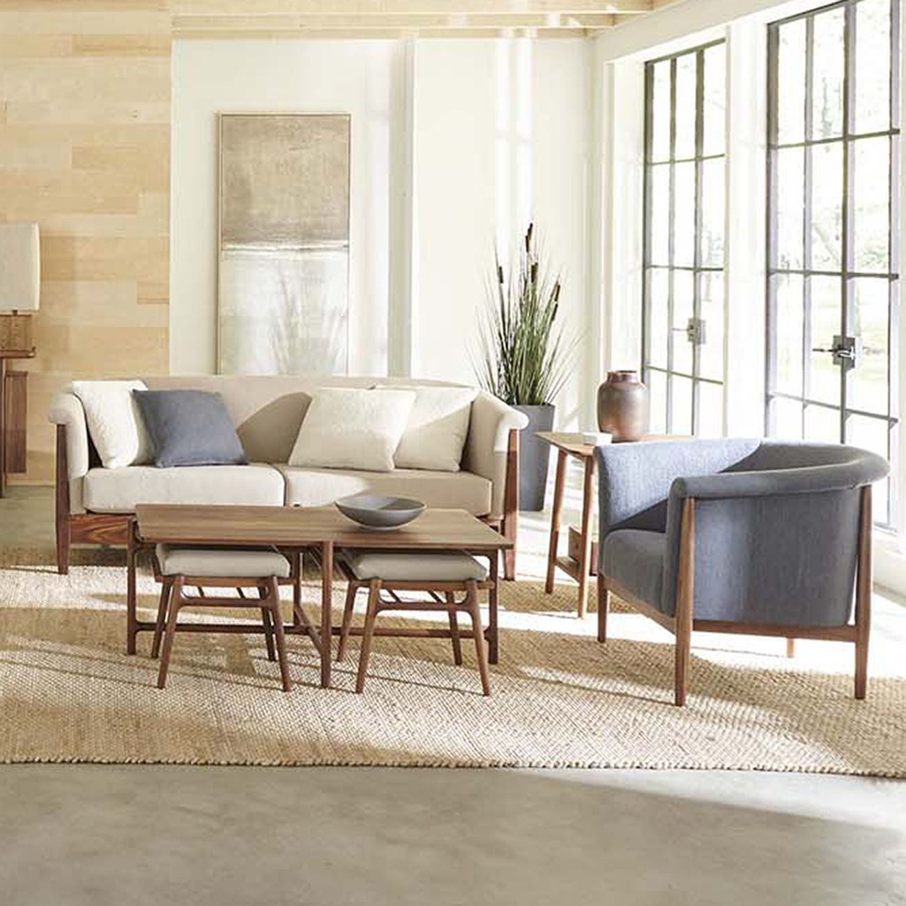 Pin On Stickley Style