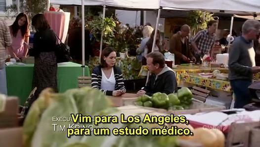 Pulseras rojas segunda temporada latino dating
