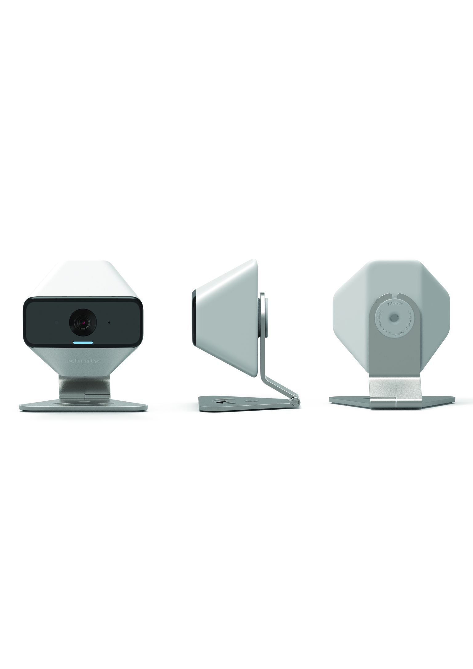 Sensative Z Wave Plus Strips Guard Invisible Door Window Sensor Diy Home Security Wireless Home Security Home Security Systems