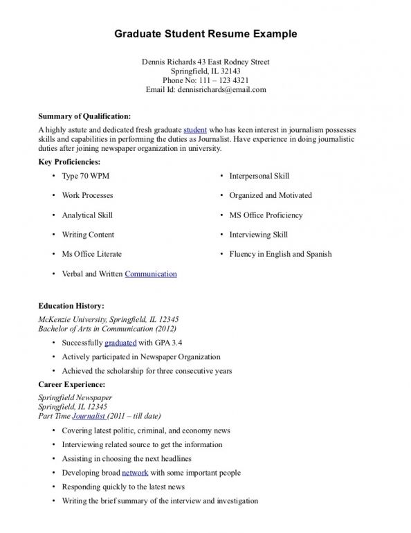 Pharmacist Resume Templates - http\/\/wwwresumecareerinfo - pharmacist resume template