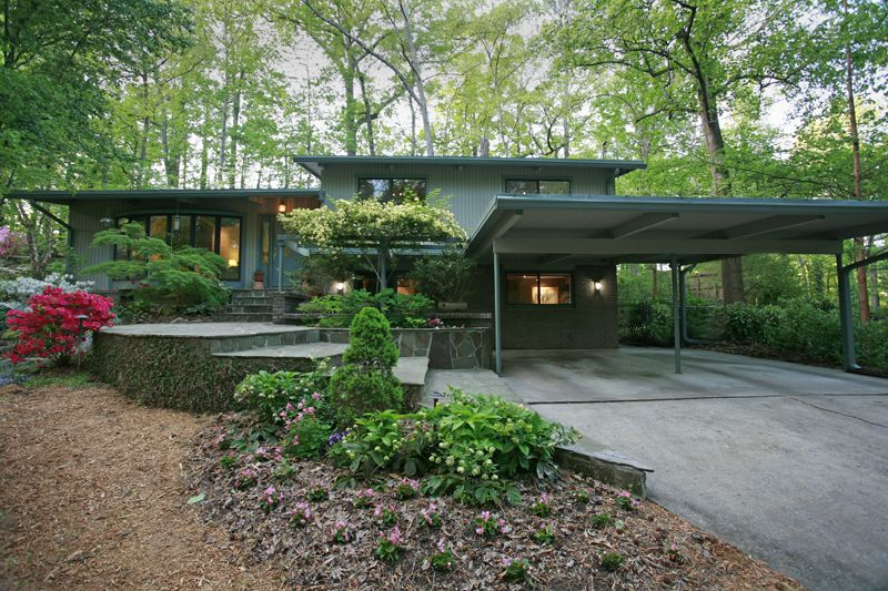 YES PLEASE! This Atlanta house is for sale - perfect for any of ...