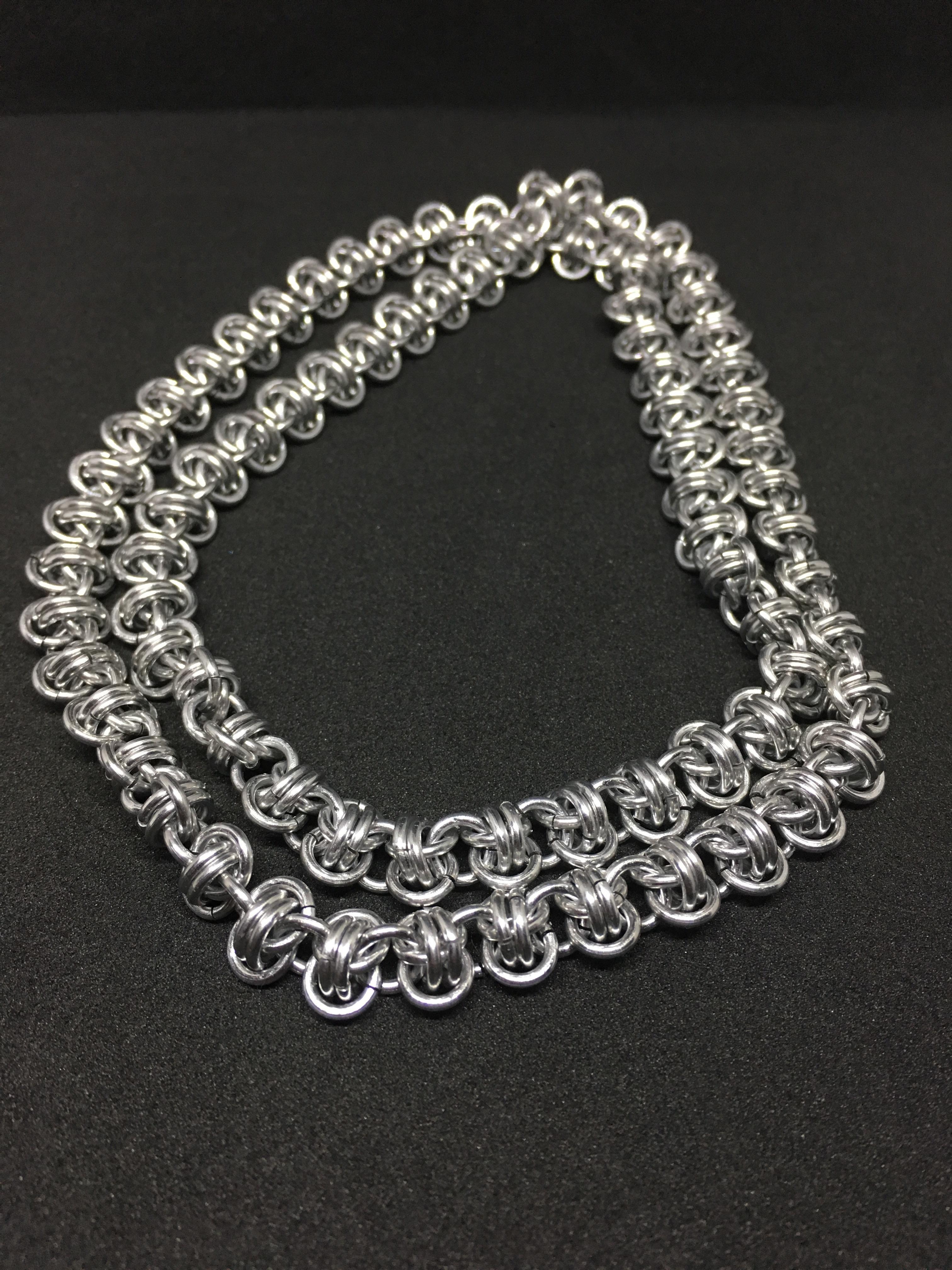 silver jewelry making kit