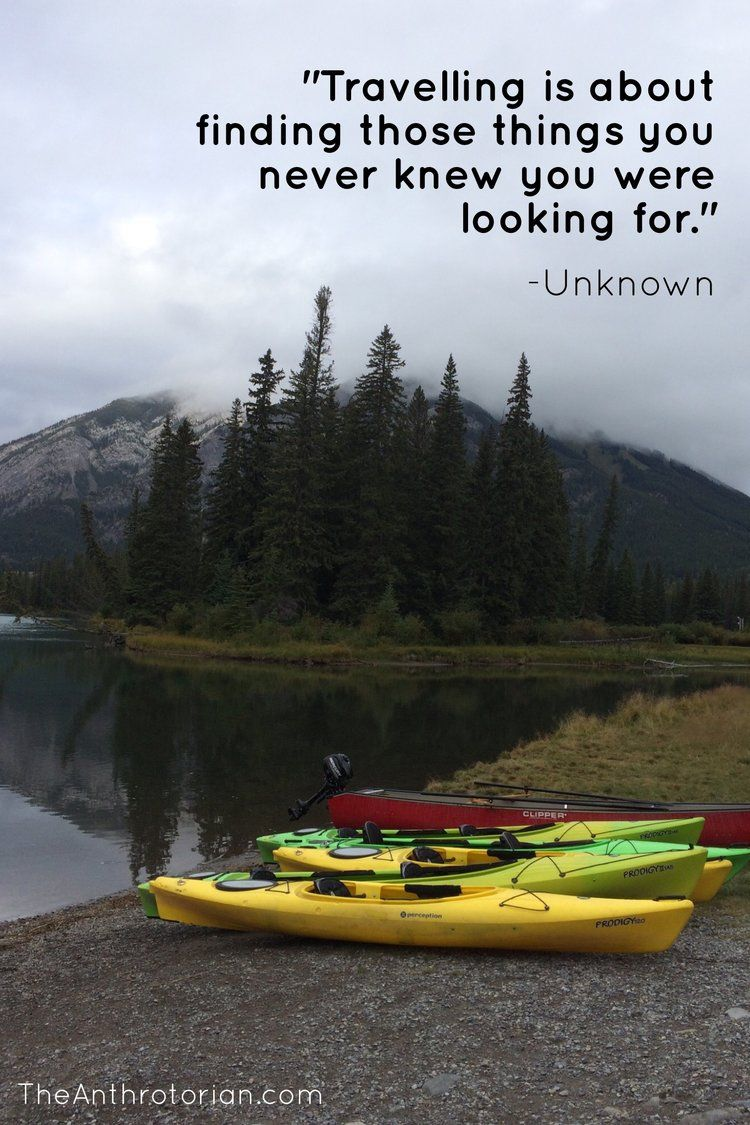 Explore The World Quotes The Best Travel Quotes From Around The World  Truths Adventure
