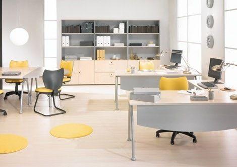 Muebles para Oficinas Modernas - Para Más Información Ingresa en ...
