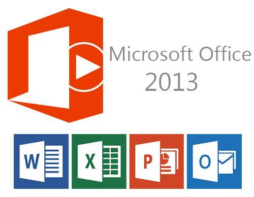 free download serial number microsoft office 2013