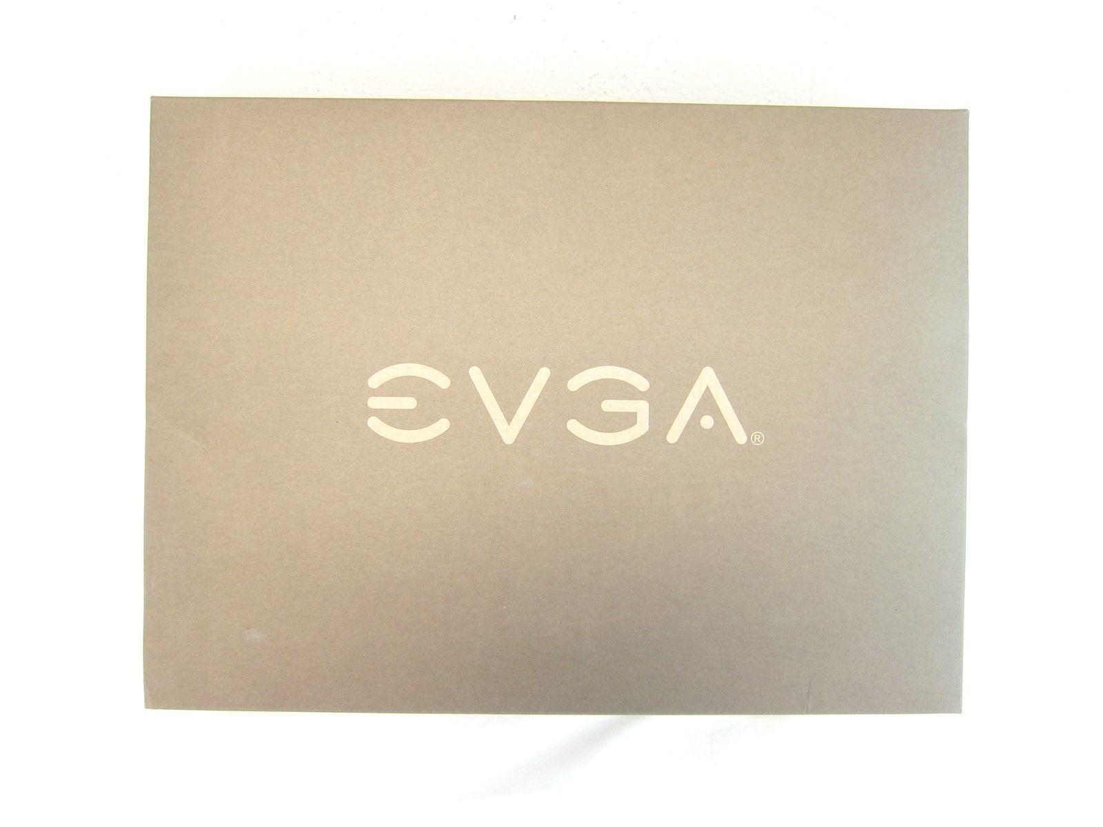 EVGA GeForce GTX 980 Ti 6GB SC GAMING Cooling Graphics Card 06G-P4-4992-KR https://t.co/ZAmQaklZ4D https://t.co/LHFv57u28l