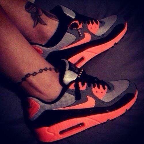 ɛʂɬཞɛɩɩa Nike Free Shoes Nike Air Max Nike Shoes Cheap