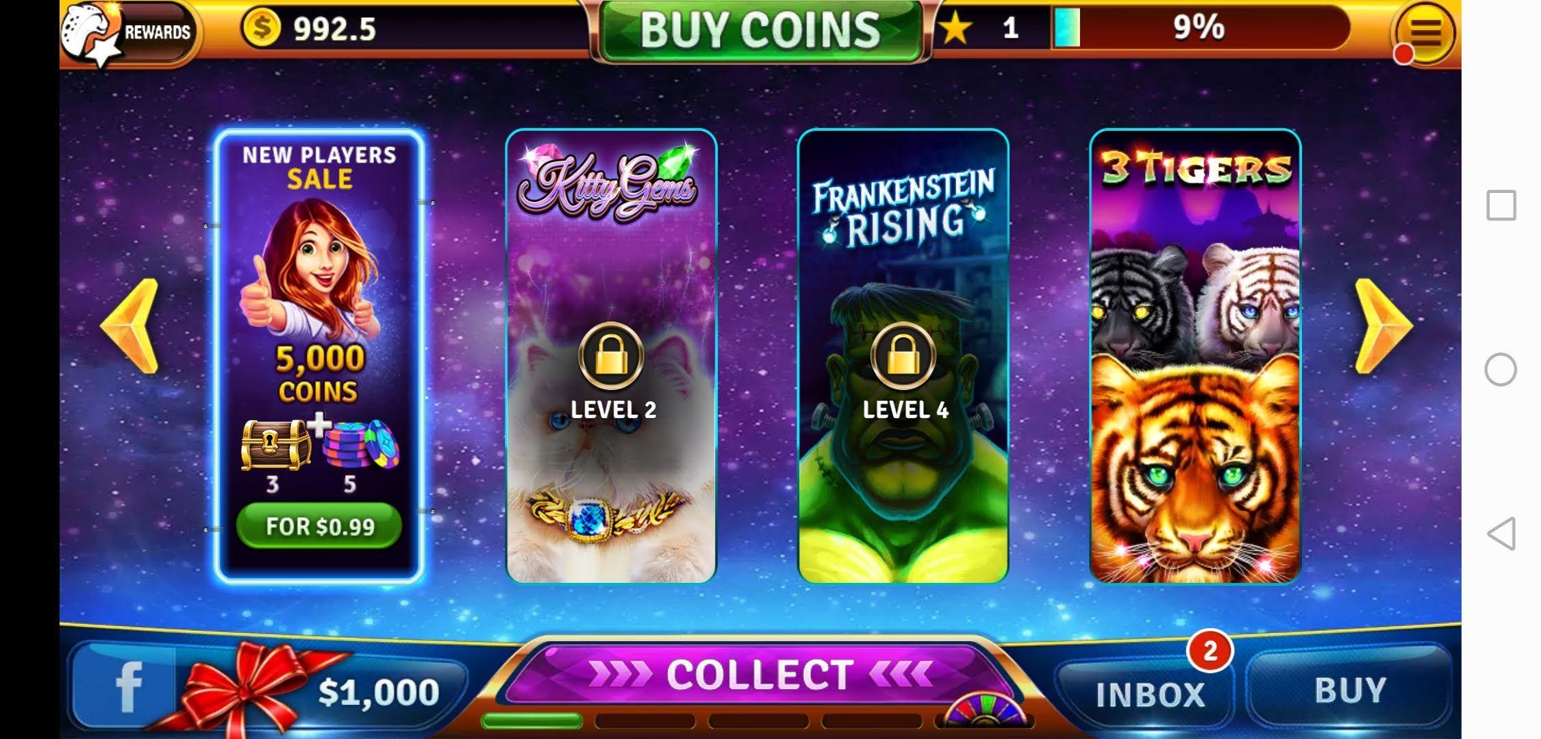 Kostenlose online casino ekornes