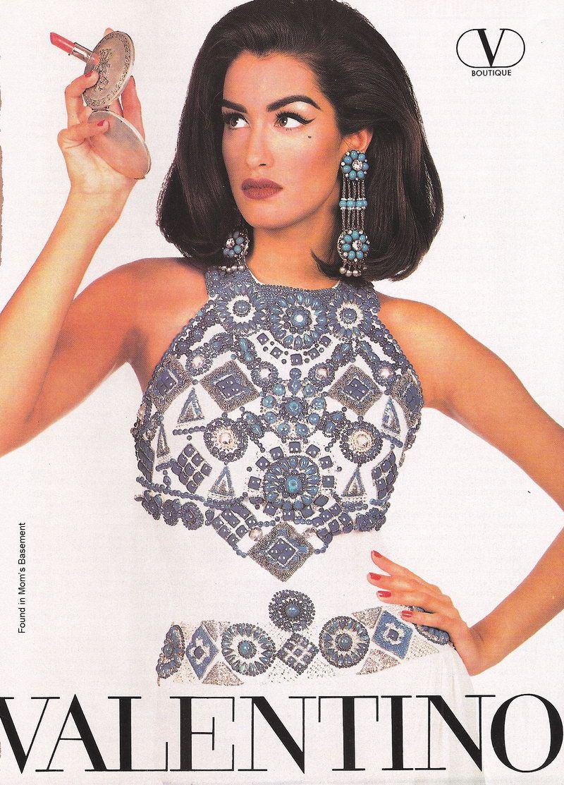 Best HD Photos Wallpapers Pics of Yasmeen Ghauri - Check more at http://www.picmoz.com/yasmeen-ghauri/