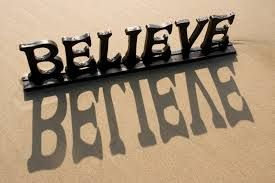 "God wants you to live in divine healing and health: ""I am the LORD that healeth thee"" (Exodus 15:26)."