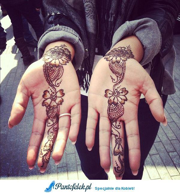 Tatuaże Na Dłoniach Szukaj W Google Tatatatoo 3 Tatuaże