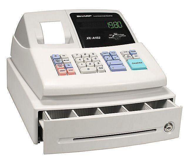 free royal alpha 9170 cash register manual bigirc rh bigirc weebly com