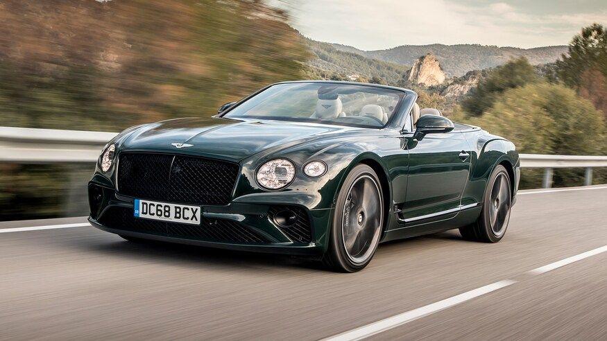 900 Cars Bentley Ideas In 2021 Bentley Luxury Car Brands Bentley Car