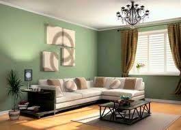 Como Pintar Salas Modernas Living Room Designs Contemporary Living Room Design Living Room Green
