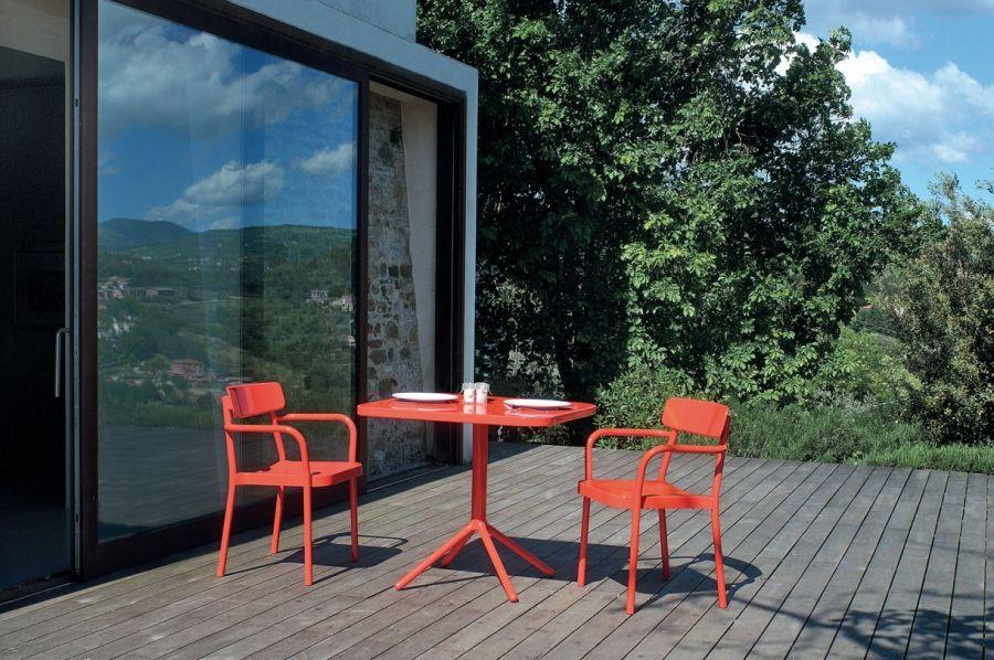 Mobilier de jardin : les 10 tubes de l\'été | Mobilier de jardin ...