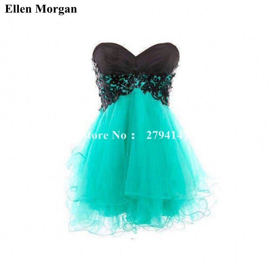 Click to buy ucuc sexy short cheap homecoming dresses for girls lace