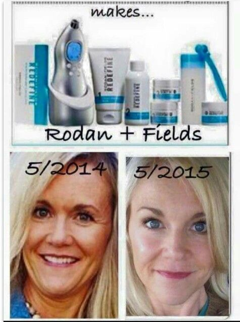 IMPRESSIVE! Your skin is your first impression! Http://mindypeters.myrandf.com