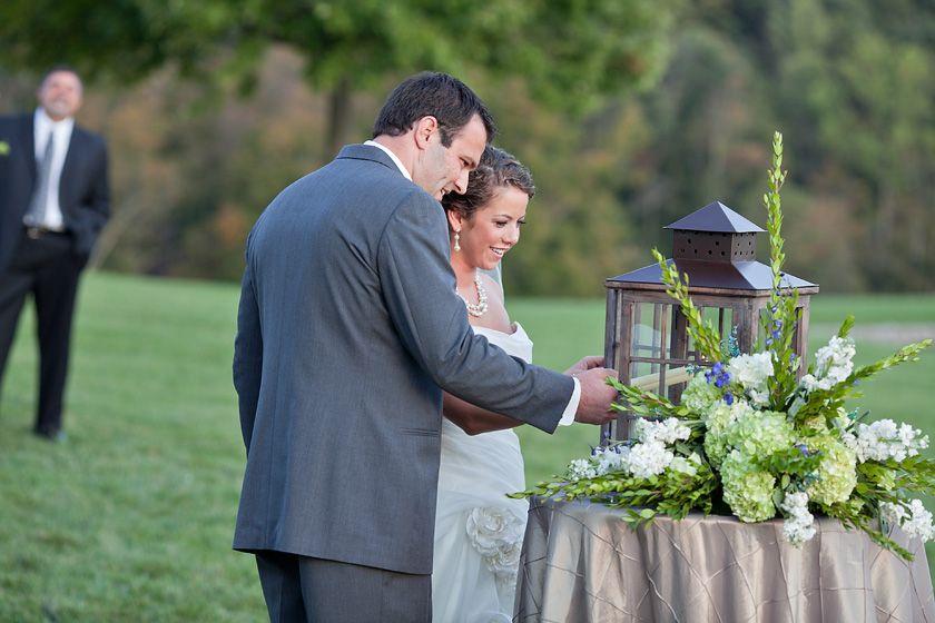 Pin By Tawny Amburgey On Wedding Ideas Wedding Ceremony Unity Candle Wedding Ceremony Unity Lantern Wedding Ceremony