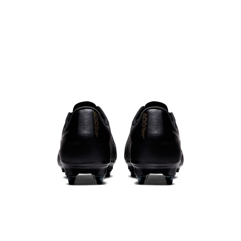 Nike Phantom Venom Elite SG Pro Anti Clog Traction