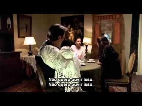 Modigliani Paixao Pela Vida Legendado Filme Comple Em 2020