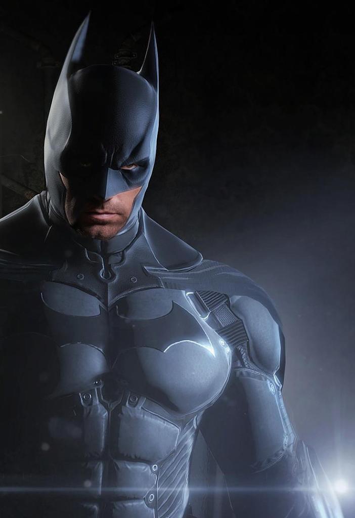 Ben Affleck Batman Png 702 1024 Batman Batman Comics Batman Vs