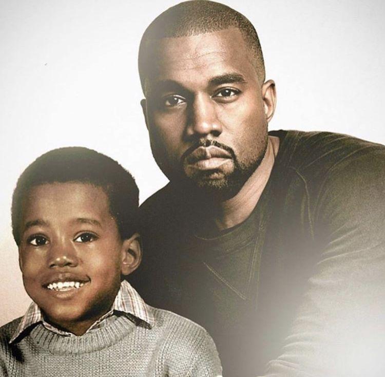 Pin By Jimena Romero On Kanye Kanye West Power Kanye West Kanye